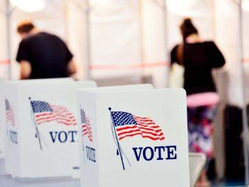 BREAKING: Arizona State Senate Orders Hand Recount